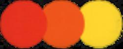 Logo bibliography lowlowres