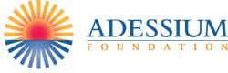 Logo adessium def