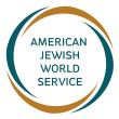 Ajws logo 1000px web