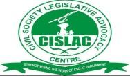 2018 1%2524large civil society legislative advocacy centre %2528cislac%2529
