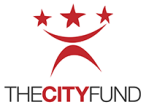 Cityfund logo small