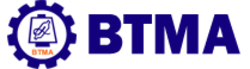 Logo209x58