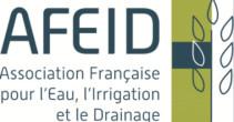 Logo new afeid
