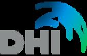 Dhi logo pos rgb nomargin