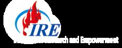 Logo ire5