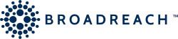 Broadreach org.profile logo 2019