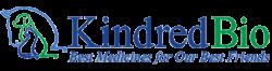 Kindredbioheader2017