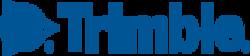 Trimble logo new