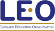 Leonard%2520education%2520organization
