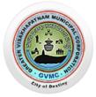 150px gvmc logo