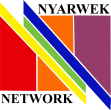 Official logo min