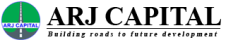 Logonameen1