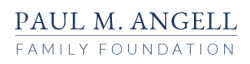 Paul m. angell family foundation