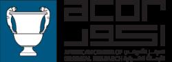 Acor logo black fixed