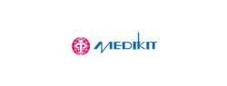 Medikit  845x321