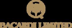 Bacardi limited logo