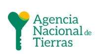 Logo 2018 ant02