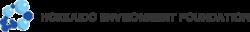 Img ft logo
