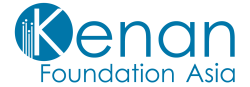 New kenan logo transparentbg