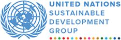 Unsdg logo small