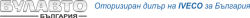 Bulavto logo