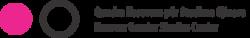 Logo full 1.0x60
