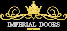 Imperialdoors