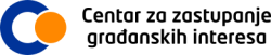 Cpi logo l