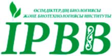 Logo ipbb1