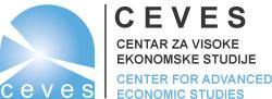Ceves logo