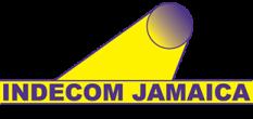 Indecom logo