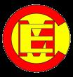 Logo transparent 2a930c4e