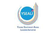 Yseali high res