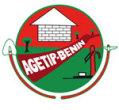 Agetip