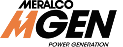 Mpowergenlogo