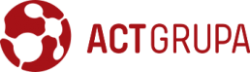 Act grupa logo uai 258x74