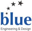 Logo blue mario zangheratti 01