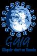 Gaia%2520new 01