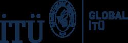 Global itu logo