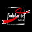 Logo ss 20ans