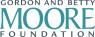 Moore logo color%2520%25281%2529