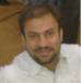 Iftikhar_thumb
