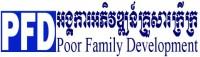 Logo pfd