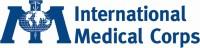 Imc logo newblue