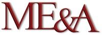 Meanda logo