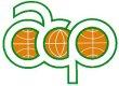 Acp secretariat