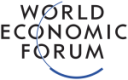 World economic forum 2