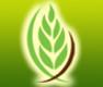 Aaaid new logo