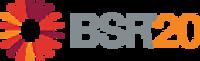 Bsr logo 20