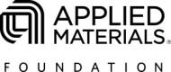 Amat foundation logo v3 300x126